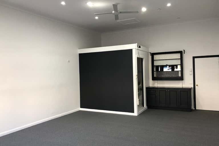 3/142 Swan Street Morpeth NSW 2321 - Image 3