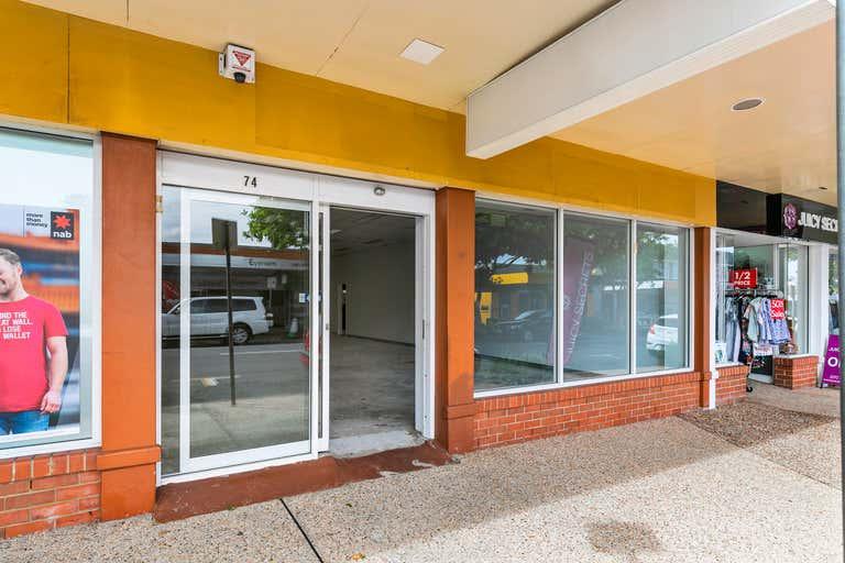 76 Edith Street Wynnum QLD 4178 - Image 3