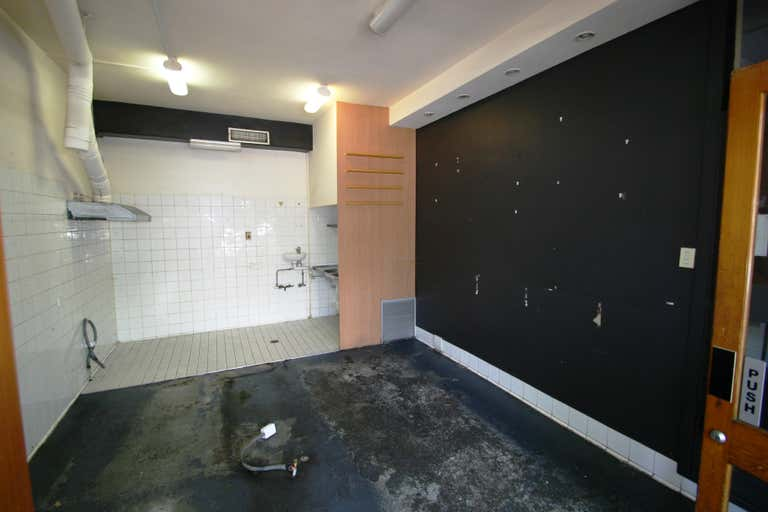 Shop 2, 113 Willoughby Road Crows Nest NSW 2065 - Image 3