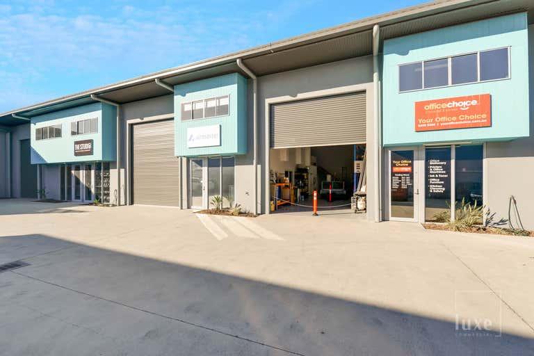 4/19 Technology Drive Warana QLD 4575 - Image 2