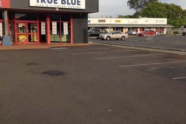 96b Bent Street South Grafton NSW 2460 - Image 2