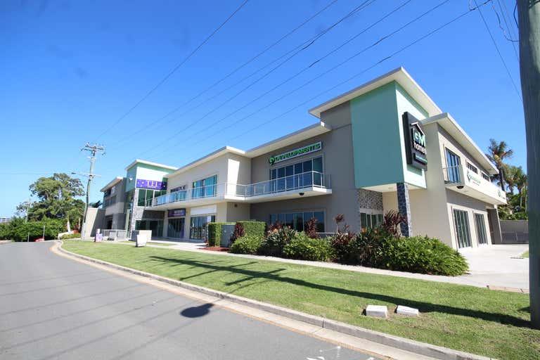 Level 1, Suite 3/84 Brisbane Road Labrador QLD 4215 - Image 2
