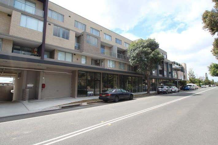 LOT 141, 79-87 Beaconsfield St Silverwater NSW 2128 - Image 2