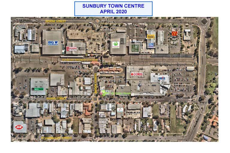 42 Evans Street Sunbury VIC 3429 - Image 4
