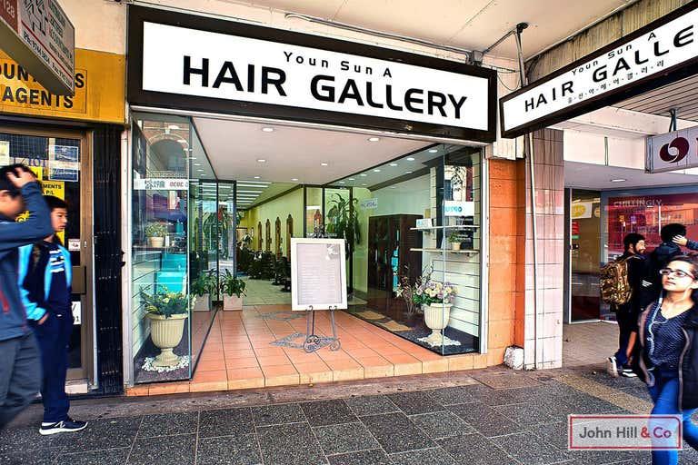 101 Burwood Road Burwood NSW 2134 - Image 4