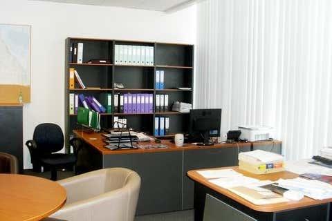Suite 11/10 Burnside Road Ormeau QLD 4208 - Image 4