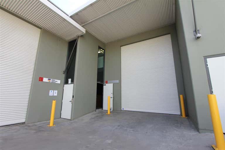 Unit 40/59-69 Halstead Street South Hurstville NSW 2221 - Image 3