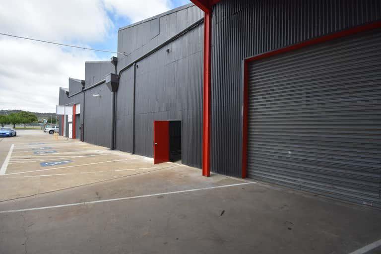 Unit 2C/200-208 North Street Albury NSW 2640 - Image 3