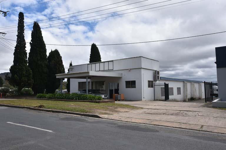95 Old Bowral Road Mittagong NSW 2575 - Image 3