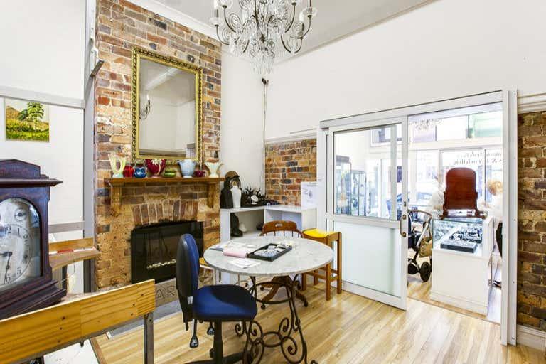 493B Darling Street Balmain NSW 2041 - Image 3