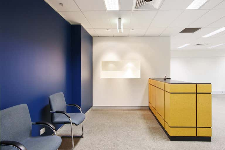 Suite 9, 50 Clarence Street Sydney NSW 2000 - Image 3