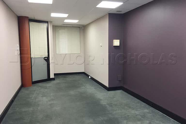 Suite 8,34/469-483 Parramatta Road Leichhardt NSW 2040 - Image 2