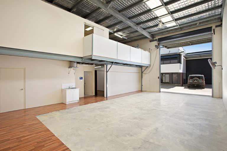 8/747 Fairfield Road Yeerongpilly QLD 4105 - Image 1