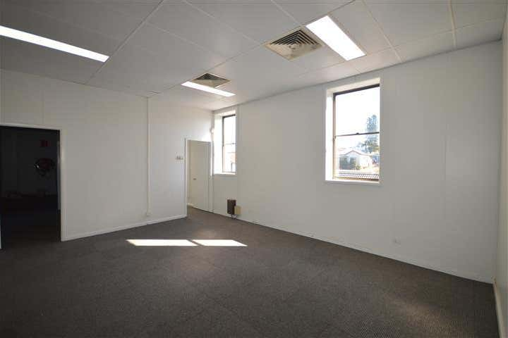 Level 1, 1/61 Nelson Street Wallsend NSW 2287 - Image 2