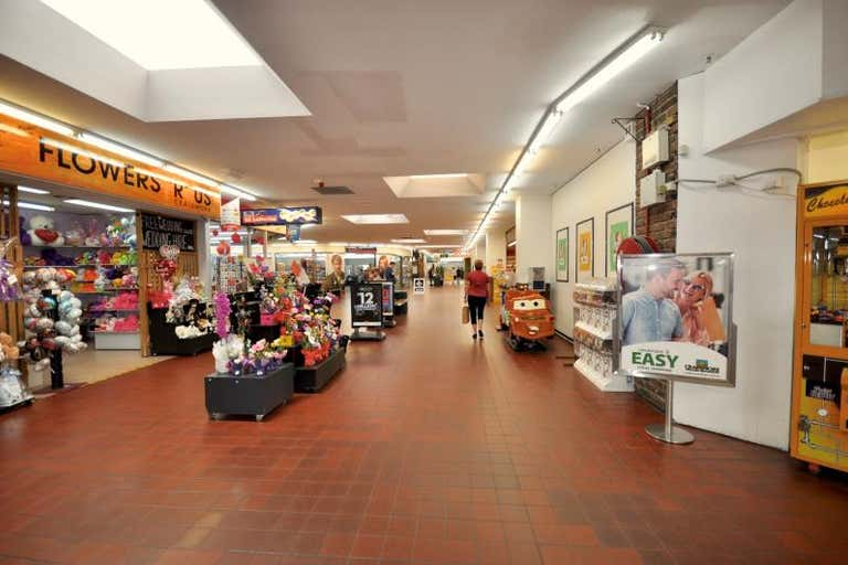 Craigmore Village Shopping Centre, Shop Various, 170-190 YORKTOWN ROAD Craigmore SA 5114 - Image 3