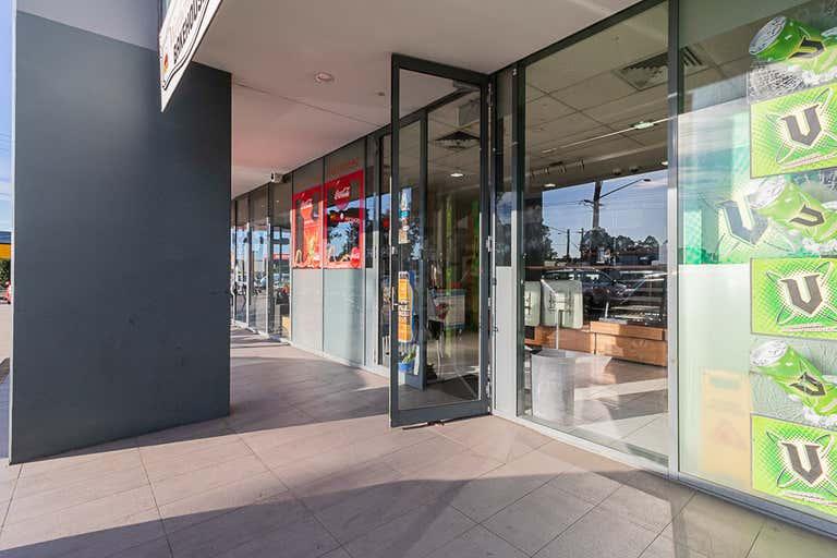 2/447 Victoria Street Wetherill Park NSW 2164 - Image 1