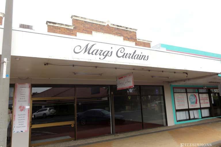 20 Cunningham Street Dalby QLD 4405 - Image 3