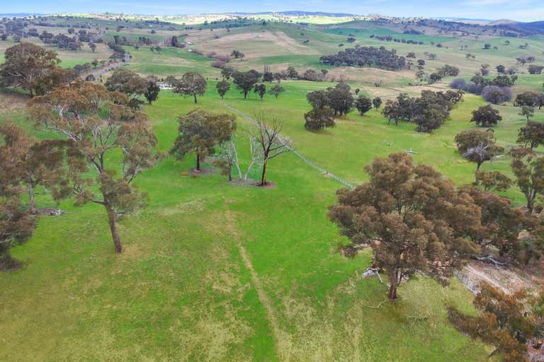 1120 Rockley Road Cow Flat NSW 2795 - Image 3