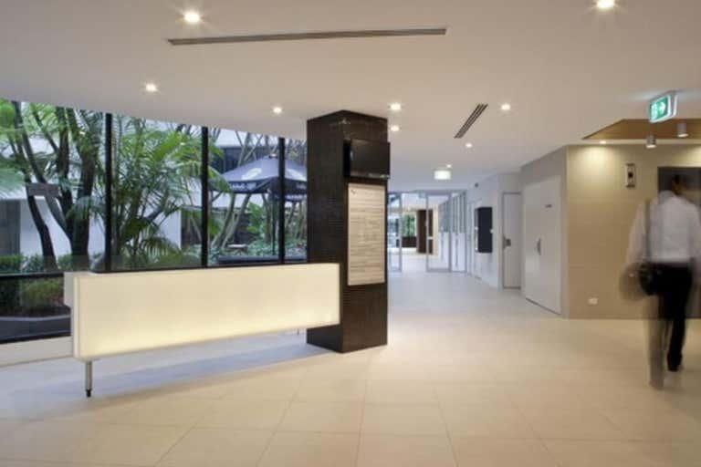 30 Cowper Street Parramatta NSW 2150 - Image 3