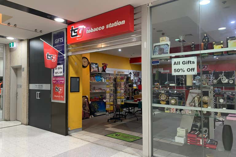 Shop 4.1/11A Bay Drive Meadowbank NSW 2114 - Image 1
