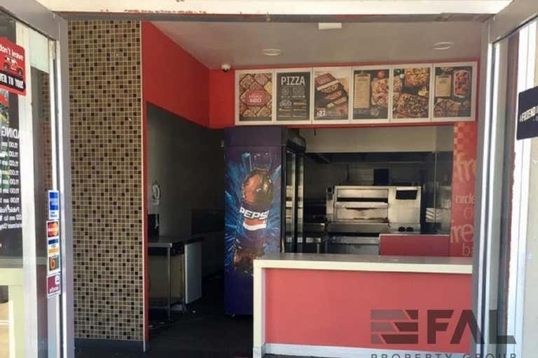 Shop  8, 34 Coonan Street Indooroopilly QLD 4068 - Image 1