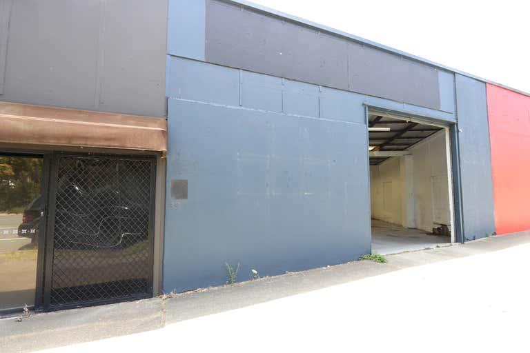 2/39 West Burleigh Road Burleigh Heads QLD 4220 - Image 1