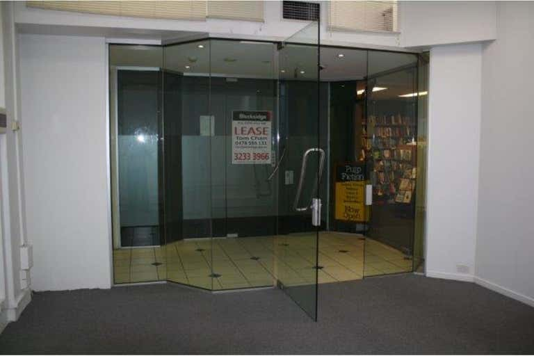 Suite 3A, 144 Adelaide Street Brisbane City QLD 4000 - Image 3