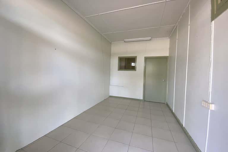 2/97 Chinchilla St Chinchilla QLD 4413 - Image 3