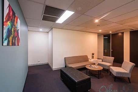 Liverpool NSW 2170 - Image 3