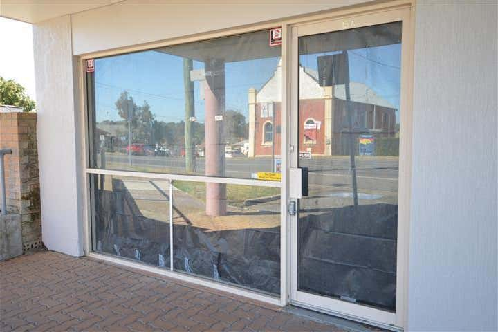 Kingsway Plaza, 15b/178 Lang Street Kurri Kurri NSW 2327 - Image 1