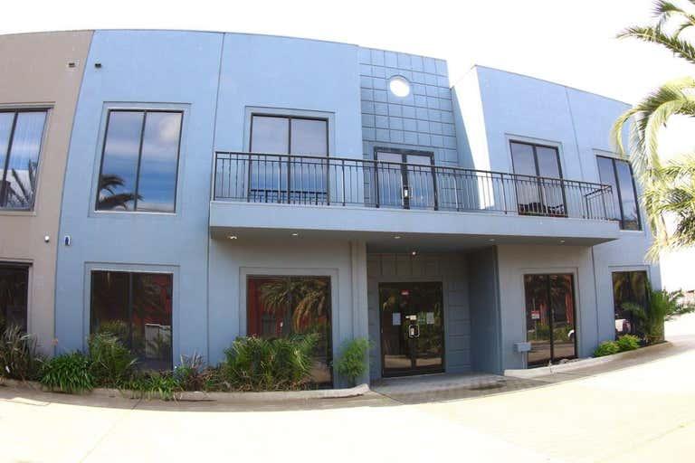 1/2B Parker Street Footscray VIC 3011 - Image 1