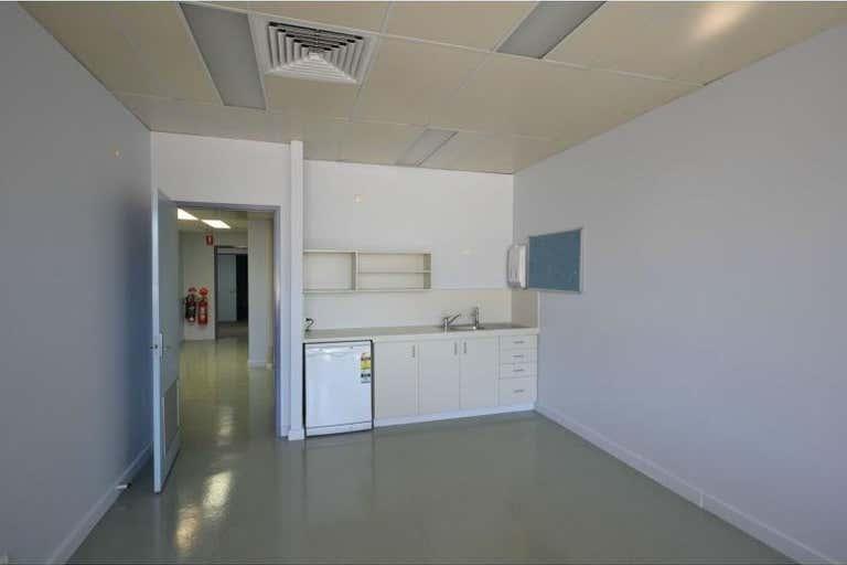 Level 1//303 Margaret Street Toowoomba City QLD 4350 - Image 4