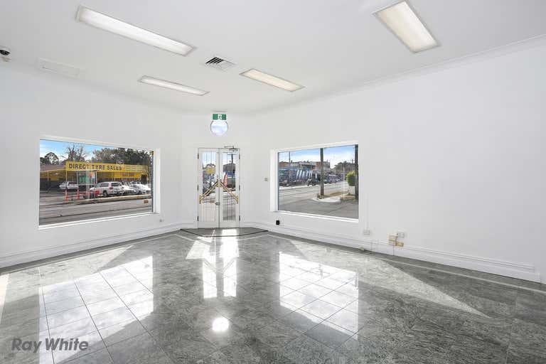 113 Victoria Road Parramatta NSW 2150 - Image 2