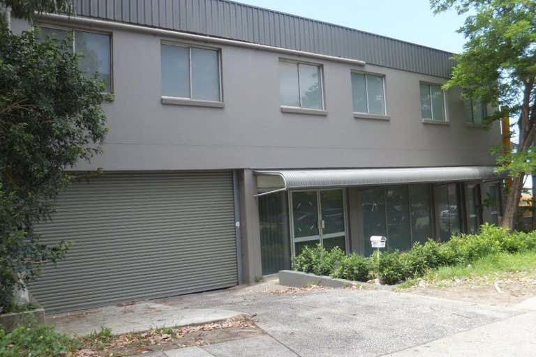 LEASED BY MICHAEL BURGIO 0430 344 700, 21 Dale Street Brookvale NSW 2100 - Image 1