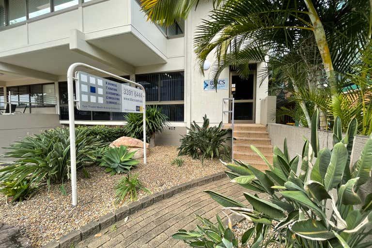 AMIEU House, 3/39 Lytton Road East Brisbane QLD 4169 - Image 1