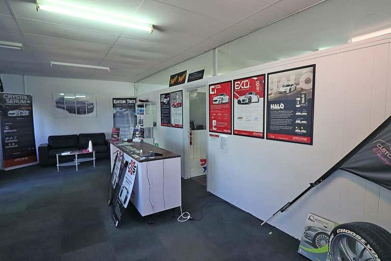 4/539 Hume Street Albury NSW 2640 - Image 4