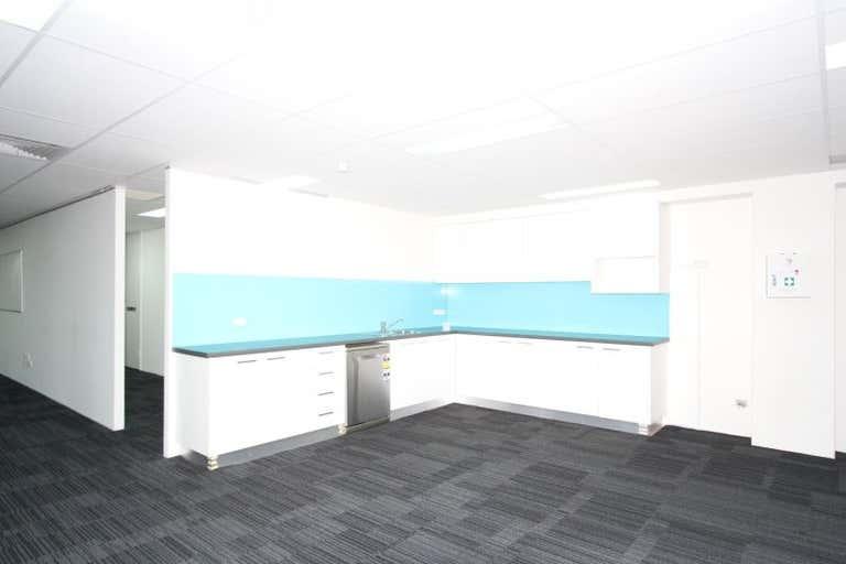 Level 4/104 Mount Street North Sydney NSW 2060 - Image 4