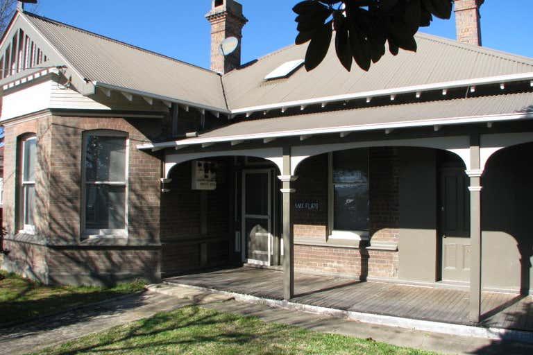 98 Rusden Street Armidale NSW 2350 - Image 1