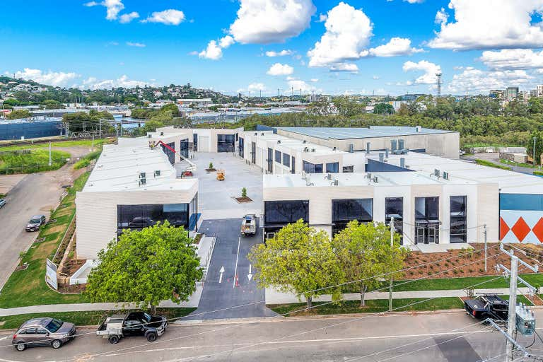 2/37 McDonald Road Windsor QLD 4030 - Image 3
