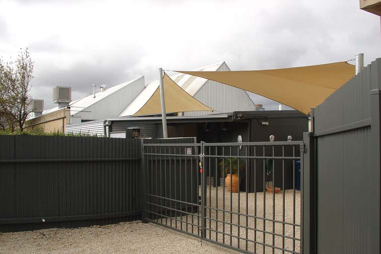 Courtyard Office, 106-108 Glen Osmond Road Parkside SA 5063 - Image 1