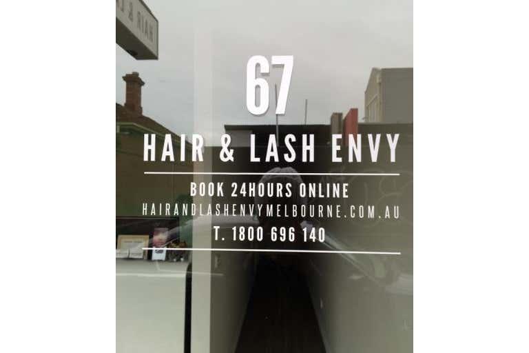 67 Grosvenor Street South Yarra VIC 3141 - Image 2