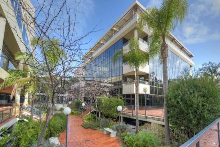 1/60 Hindmarsh Square Adelaide SA 5000 - Image 2