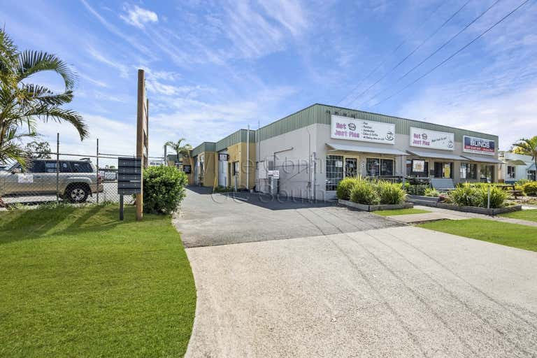 8/38 Machinery Drive Tweed Heads South NSW 2486 - Image 2