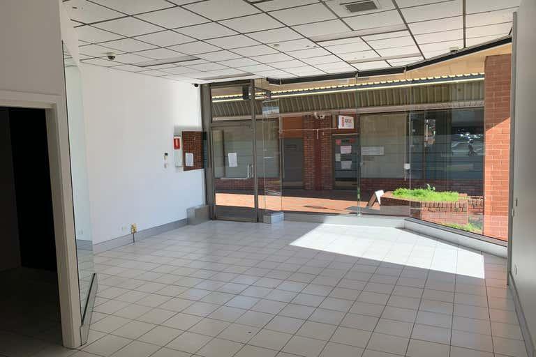 4/76 Station Street Seymour VIC 3660 - Image 2