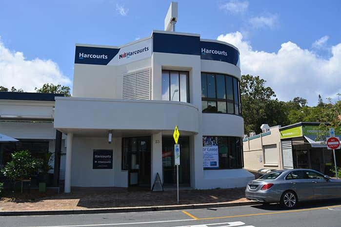 23 Sunshine Beach Road Noosa Heads QLD 4567 - Image 2