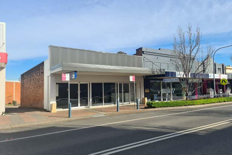 97 Vincent Street Cessnock NSW 2325 - Image 2