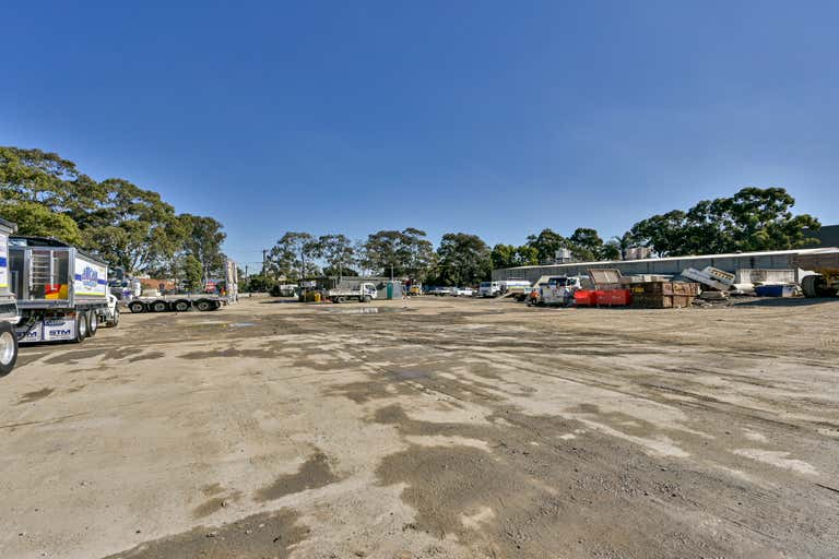 28 Grahams Hill Road Narellan NSW 2567 - Image 4