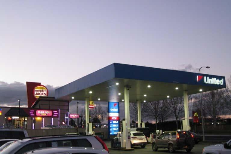 United Bathurst, 35 William Street Bathurst NSW 2795 - Image 3