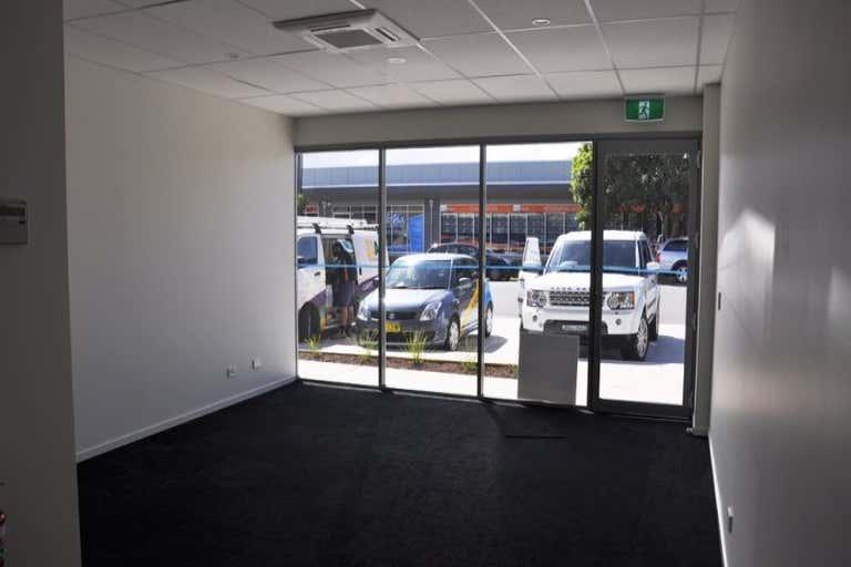 Suite 2b/27 Orlando Street Coffs Harbour NSW 2450 - Image 2
