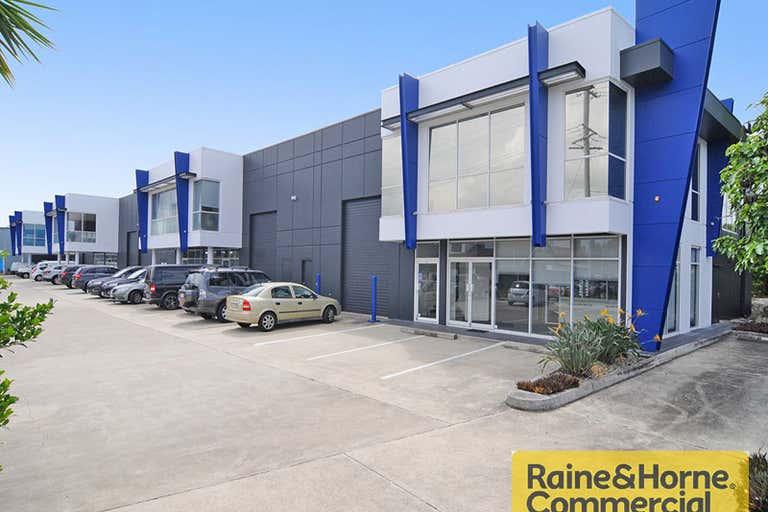 A/276 Abbotsford Road Bowen Hills QLD 4006 - Image 1